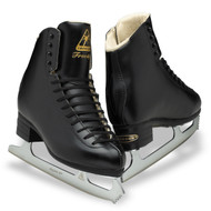 Figure Skates Freestyle Boys DJ2193