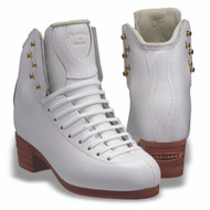Ice Skates Jackson Premiere DJ2800 Woman's-size 6.5 N ONLY *25% OFF*