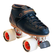 Atom Roller Competitor Falcon Men's Package