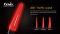 AOT-L [Large] - Traffic Wand