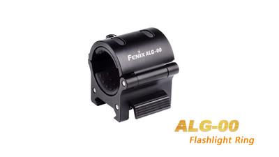 Fenix ALG-00 - Gun Mount