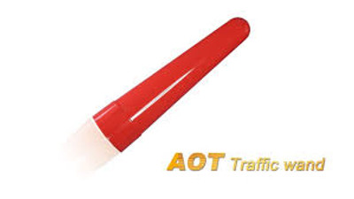 AOT-M [Medium] - Traffic Wand