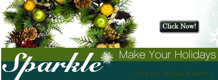 holiday-sparkle-domori2.jpg
