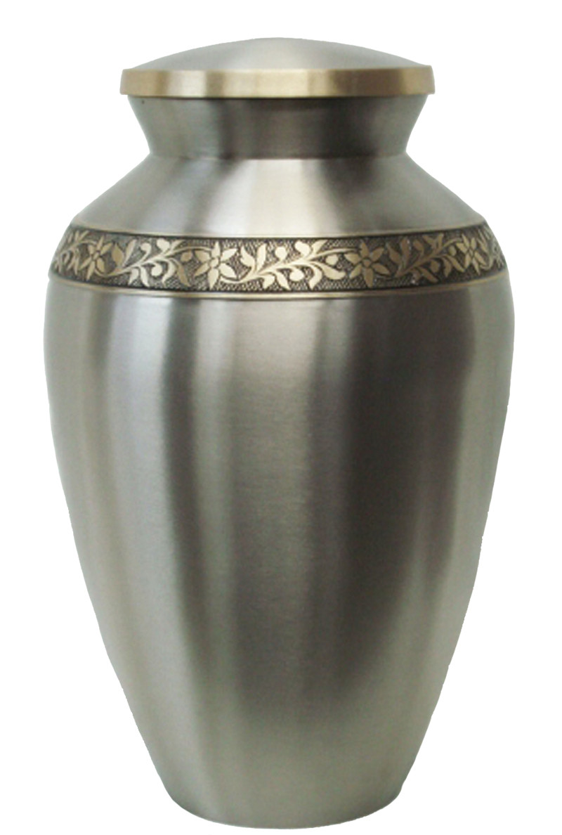 urns small adult Squire