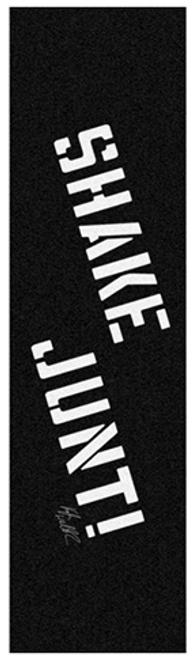 SHAKE JUNT KYLE WALKER PRO GRIP SHEET