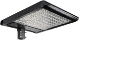 High Output Area Light - 600 Watt, 120-277v - 4000 / 5000 Kelvin, 68755 Lumen
