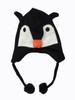Cozy Critter Hat