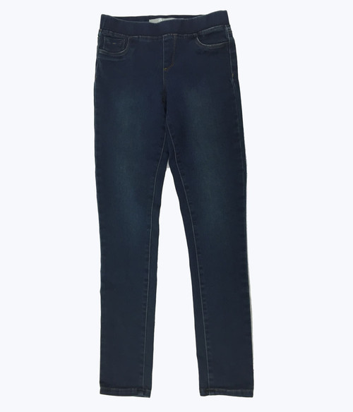 SOLD - Skinny Stretch Jeggings
