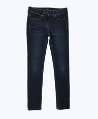 SOLD - Skinny Denim Jeans