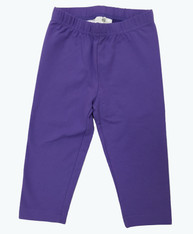 SOLD - Light Purple Leggings
