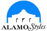 Alamo Styles