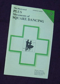 Square Dance Handbook Plus