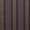 Thaya Wallpaper, Purple / Black