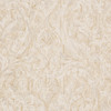 Seashell Wallpaper, Beige