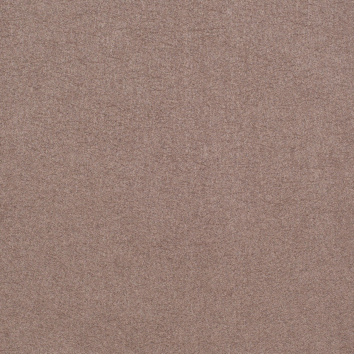 Grand Pala Wallpaper, Metallic Copper Brown