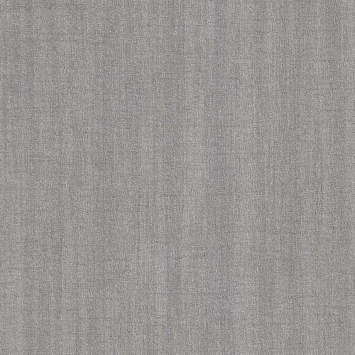 Shimmering Wallpaper, Polished Silver
