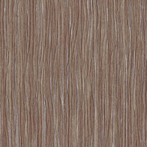 Forest Wallpaper, Wood Brown