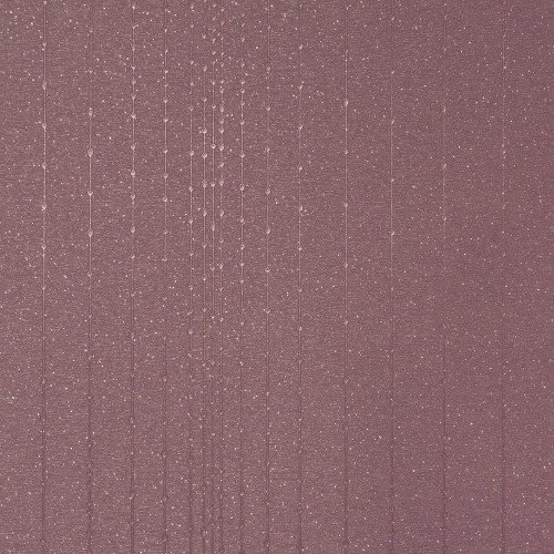 Gleam Wallpaper, Purple
