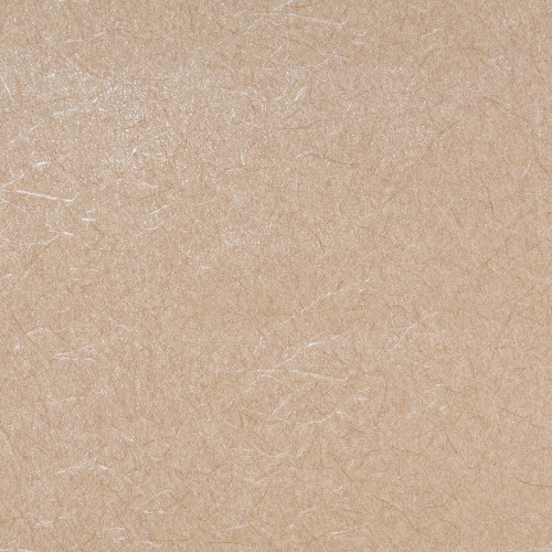 Crinkles Wallpaper, Brown