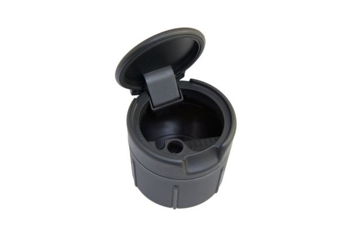Vw Beetle Ashtray Cup (A021)