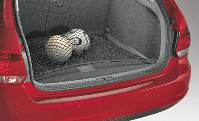 Vw Jetta Sportwagen Cargo Net (G019)