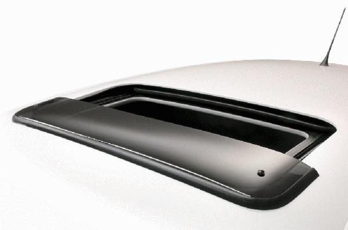 Vw GTI Sunroof Deflector (E001)