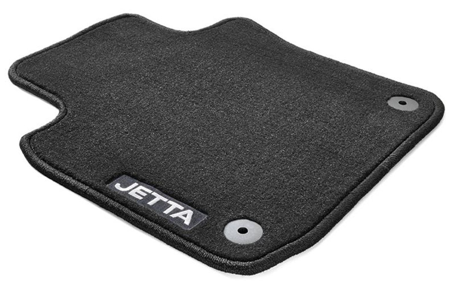 Vw Jetta MojoMats Floor Mats (F002)
