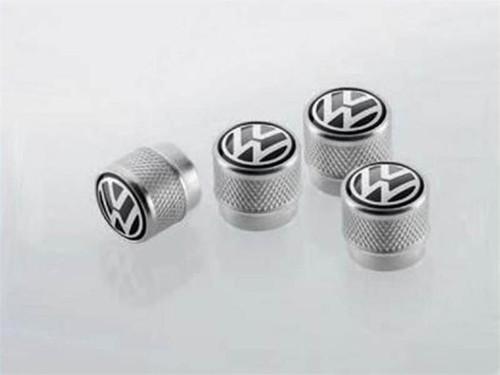 vw valve stem caps vw accessories shop