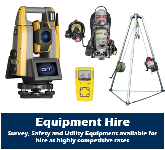 equipment-hire-fp-tab.jpg