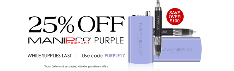 passport-purple-25off-kphome-2.png
