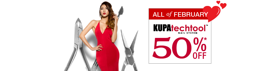 techtool-feb-50off-kpbanner-category.png