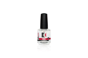 Love acidless primer 1/2 OZ.