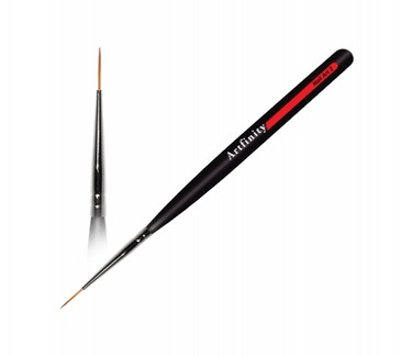 ArtFinity Nail Art Brush #2