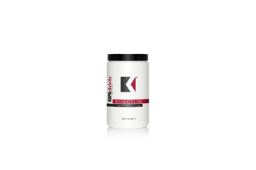 KUPA's Divinity Advanced Acrylic Polymer PINK combines amazing clarity with dark pink pigment for color without compromise.  Available in 2oz, 8oz and 1.45lb.  (DIVINE-PNK-660)