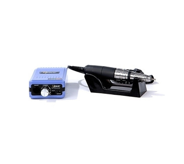 Upower G-3 cordless