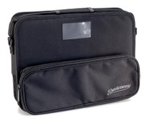 Essential Laptop Case 11 in. - by Devicewear