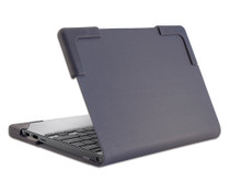 Book Covers Chromebook Case for HP G4 11 in. - by Devicewear