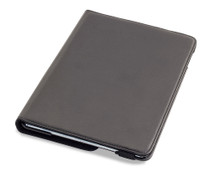 Detour 360™ by Devicewear - Vegan Leather Case for the iPad 5 (2017 version)