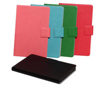 Slim Fit™ for Kindle Fire by Devicewear