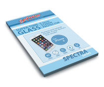 Spectra Series - 0.2mm Tempered Glass Screen Protector for iPhone 6 by Devicewear