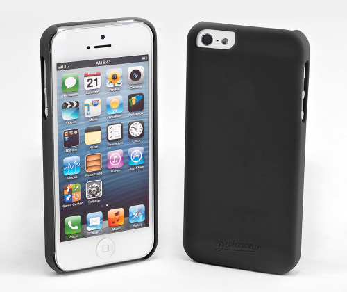 Metro™ for iPhone 5 by Devicewear