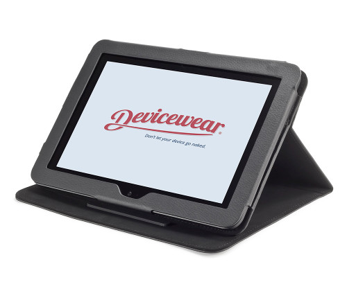 Trax™ case for the Kindle Fire HD 8.9in. tablet by Devicewear