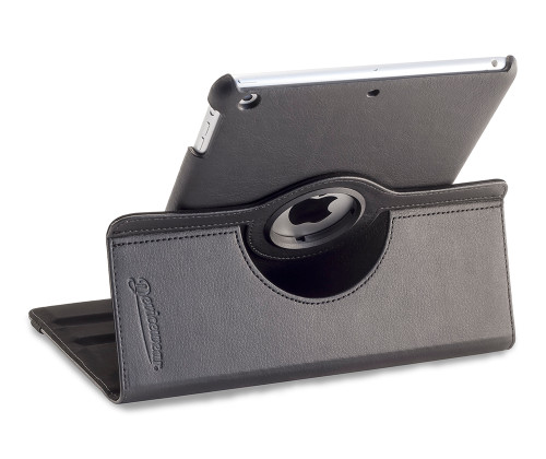 Detour 360™ for the iPad Air by Devicewear
