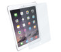Spectra Series - 0.3mm Tempered Glass Screen Protector for iPad Air, Air 2, and Pro 9.7in. by Devicewear