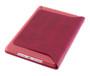 The Ridge™ by Devicewear - Vegan Leather Case for the iPad Mini 4