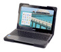 Book Covers Chromebook Case for Acer C720 - by Devicewear