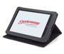 Trax™ case for the Nook HD+ tablet by Devicewear