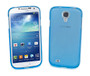 Haven™ for Samsung Galaxy S4 by Devicewear