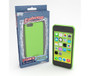 Metro™ for iPhone 5c by Devicewear