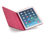 The Ridge™ by Devicewear - Vegan Leather Case for the iPad Air 2